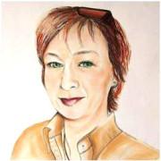 Blog - Françoise RENAUDIN