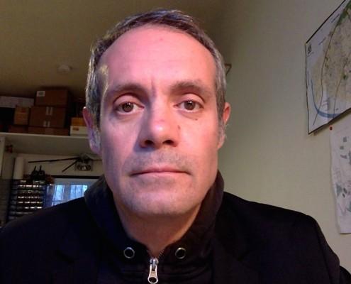 Blog - Jean-Michel Maury