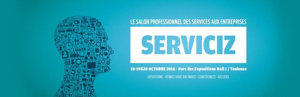 Bandeau-Serviciz-2016-Def1-ok