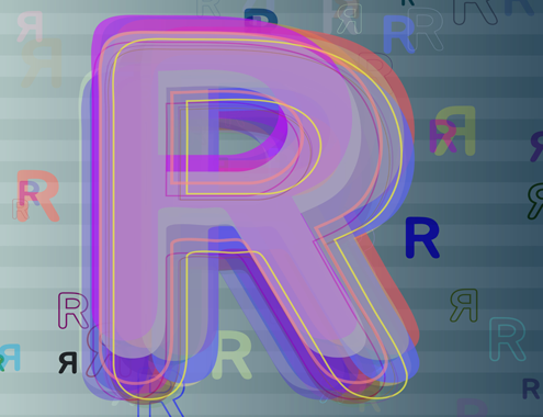 DRH_ere_fonction_RH