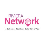 LOGO-RIVIERA-NETWORK-1000-481 carré