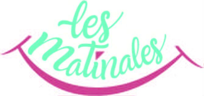Matinales_sans baseline 2