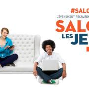 SALON Jeudis
