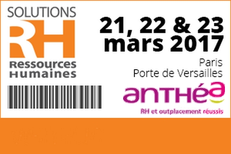 badge Solution RH 21 22 23 mars 2