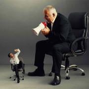 harcelement-moral-travail