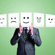 le-bonheur-au-travail