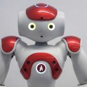 le-parlement-europeen-veut-taxer-les-robots-destructeurs-demploi-web-tete