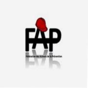 logo FAP 5