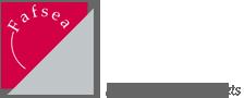 logo_fafsea_baseline_B