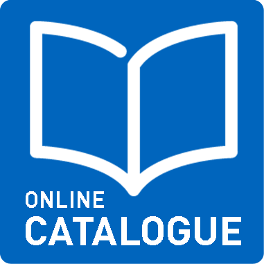 onlinecatalogue_web_icon