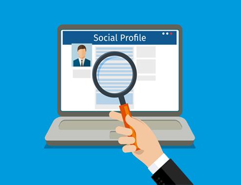 recrutement-RH-réseaux-sociaux
