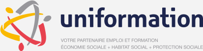 uniformation-logo bon