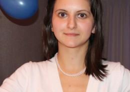 Blog - Michèle Durieux
