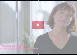 Témoignage de Fernanda Albuquerque sur sa reconversion avec Anthéa RH
